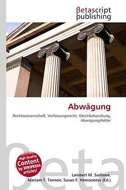 Cover: https://exlibris.azureedge.net/covers/9786/1305/7720/9/9786130577209xl.jpg