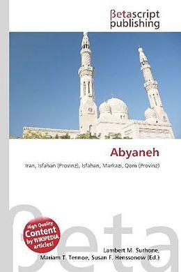Cover: https://exlibris.azureedge.net/covers/9786/1305/7780/3/9786130577803xl.jpg
