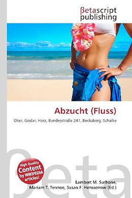 Cover: https://exlibris.azureedge.net/covers/9786/1305/7796/4/9786130577964xl.jpg