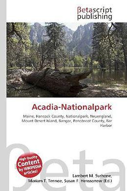 Cover: https://exlibris.azureedge.net/covers/9786/1305/7818/3/9786130578183xl.jpg