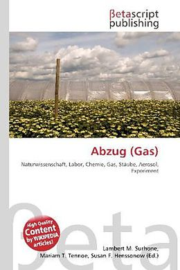 Cover: https://exlibris.azureedge.net/covers/9786/1305/7858/9/9786130578589xl.jpg