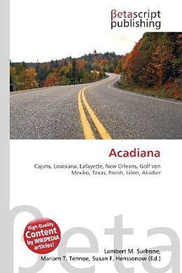 Cover: https://exlibris.azureedge.net/covers/9786/1305/7860/2/9786130578602xl.jpg