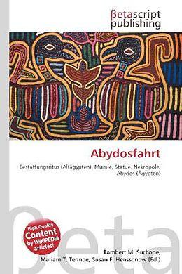 Cover: https://exlibris.azureedge.net/covers/9786/1305/7863/3/9786130578633xl.jpg