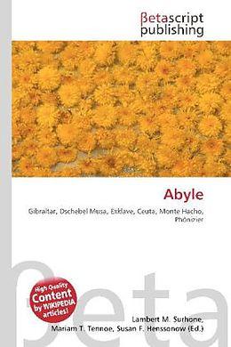 Cover: https://exlibris.azureedge.net/covers/9786/1305/7869/5/9786130578695xl.jpg