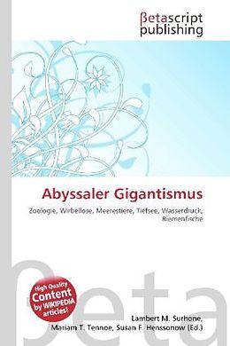 Cover: https://exlibris.azureedge.net/covers/9786/1305/7890/9/9786130578909xl.jpg