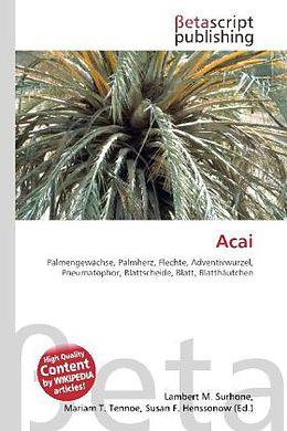 Cover: https://exlibris.azureedge.net/covers/9786/1305/7891/6/9786130578916xl.jpg