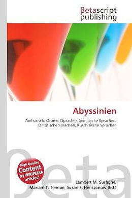 Cover: https://exlibris.azureedge.net/covers/9786/1305/7896/1/9786130578961xl.jpg