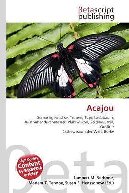 Cover: https://exlibris.azureedge.net/covers/9786/1305/7902/9/9786130579029xl.jpg
