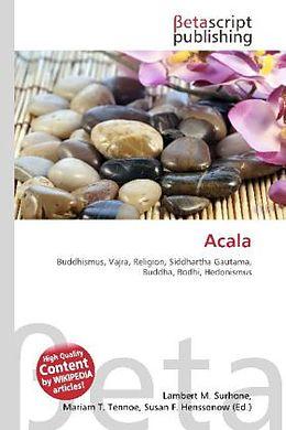 Cover: https://exlibris.azureedge.net/covers/9786/1305/7919/7/9786130579197xl.jpg