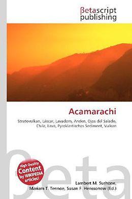 Cover: https://exlibris.azureedge.net/covers/9786/1305/7998/2/9786130579982xl.jpg
