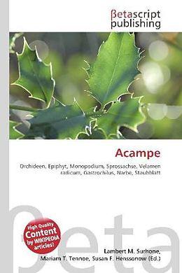Cover: https://exlibris.azureedge.net/covers/9786/1305/8018/6/9786130580186xl.jpg