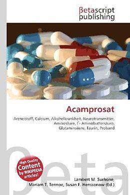 Cover: https://exlibris.azureedge.net/covers/9786/1305/8027/8/9786130580278xl.jpg