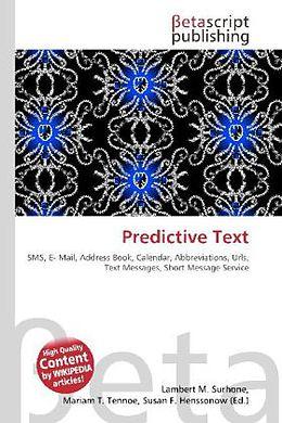 Cover: https://exlibris.azureedge.net/covers/9786/1305/8045/2/9786130580452xl.jpg