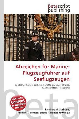 Cover: https://exlibris.azureedge.net/covers/9786/1305/8063/6/9786130580636xl.jpg