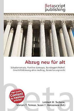 Cover: https://exlibris.azureedge.net/covers/9786/1305/8096/4/9786130580964xl.jpg