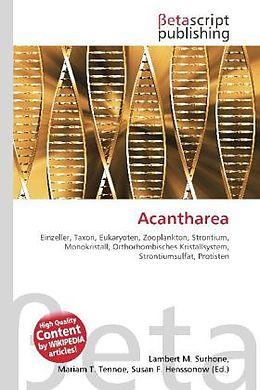 Cover: https://exlibris.azureedge.net/covers/9786/1305/8146/6/9786130581466xl.jpg