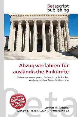 Cover: https://exlibris.azureedge.net/covers/9786/1305/8157/2/9786130581572xl.jpg