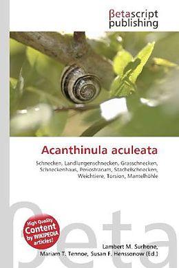 Cover: https://exlibris.azureedge.net/covers/9786/1305/8199/2/9786130581992xl.jpg