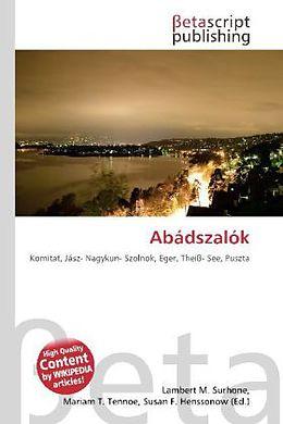 Cover: https://exlibris.azureedge.net/covers/9786/1305/8209/8/9786130582098xl.jpg