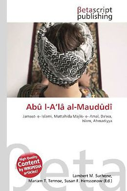 Cover: https://exlibris.azureedge.net/covers/9786/1305/8298/2/9786130582982xl.jpg