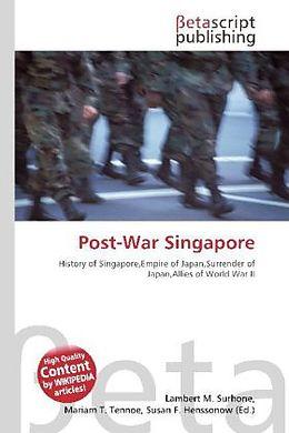 Cover: https://exlibris.azureedge.net/covers/9786/1305/8338/5/9786130583385xl.jpg