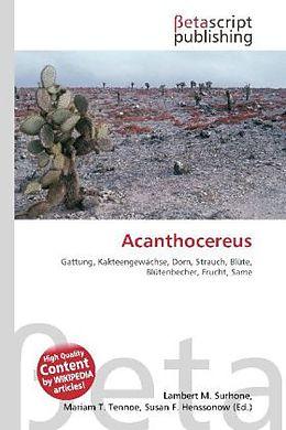 Cover: https://exlibris.azureedge.net/covers/9786/1305/8348/4/9786130583484xl.jpg