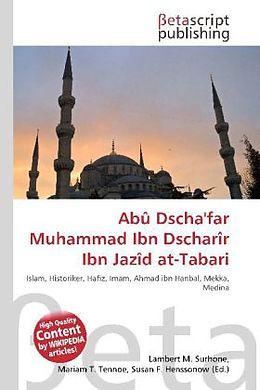 Cover: https://exlibris.azureedge.net/covers/9786/1305/8408/5/9786130584085xl.jpg