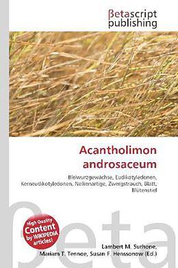Cover: https://exlibris.azureedge.net/covers/9786/1305/8448/1/9786130584481xl.jpg