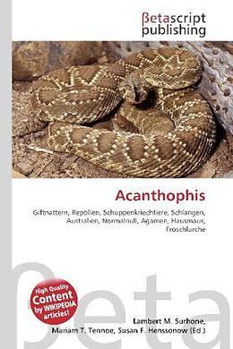 Cover: https://exlibris.azureedge.net/covers/9786/1305/8500/6/9786130585006xl.jpg