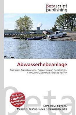 Cover: https://exlibris.azureedge.net/covers/9786/1305/8512/9/9786130585129xl.jpg