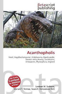 Cover: https://exlibris.azureedge.net/covers/9786/1305/8521/1/9786130585211xl.jpg