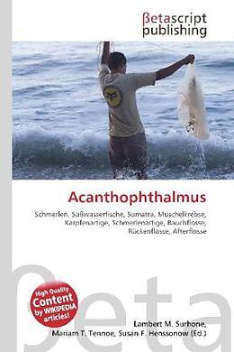 Cover: https://exlibris.azureedge.net/covers/9786/1305/8540/2/9786130585402xl.jpg