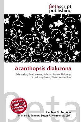 Cover: https://exlibris.azureedge.net/covers/9786/1305/8550/1/9786130585501xl.jpg