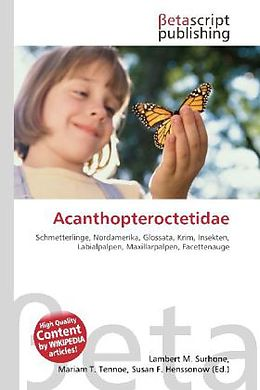Cover: https://exlibris.azureedge.net/covers/9786/1305/8575/4/9786130585754xl.jpg