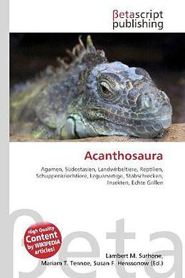 Cover: https://exlibris.azureedge.net/covers/9786/1305/8626/3/9786130586263xl.jpg