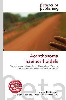 Cover: https://exlibris.azureedge.net/covers/9786/1305/8675/1/9786130586751xl.jpg