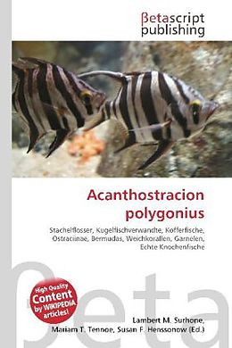 Cover: https://exlibris.azureedge.net/covers/9786/1305/8744/4/9786130587444xl.jpg