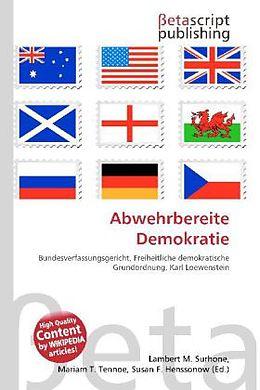 Cover: https://exlibris.azureedge.net/covers/9786/1305/8758/1/9786130587581xl.jpg