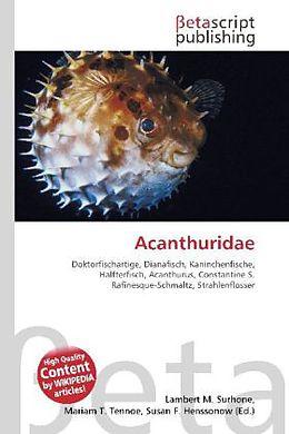 Cover: https://exlibris.azureedge.net/covers/9786/1305/8759/8/9786130587598xl.jpg