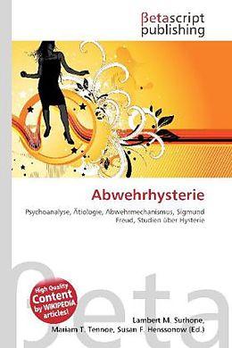 Cover: https://exlibris.azureedge.net/covers/9786/1305/8773/4/9786130587734xl.jpg