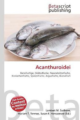 Cover: https://exlibris.azureedge.net/covers/9786/1305/8783/3/9786130587833xl.jpg