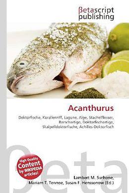 Cover: https://exlibris.azureedge.net/covers/9786/1305/8827/4/9786130588274xl.jpg