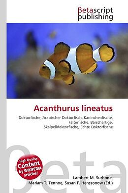 Cover: https://exlibris.azureedge.net/covers/9786/1305/8956/1/9786130589561xl.jpg