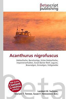 Cover: https://exlibris.azureedge.net/covers/9786/1305/8969/1/9786130589691xl.jpg