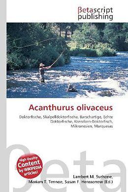 Cover: https://exlibris.azureedge.net/covers/9786/1305/8978/3/9786130589783xl.jpg