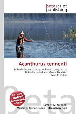 Cover: https://exlibris.azureedge.net/covers/9786/1305/9002/4/9786130590024xl.jpg