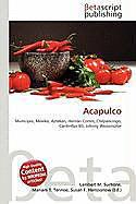 Cover: https://exlibris.azureedge.net/covers/9786/1305/9117/5/9786130591175xl.jpg