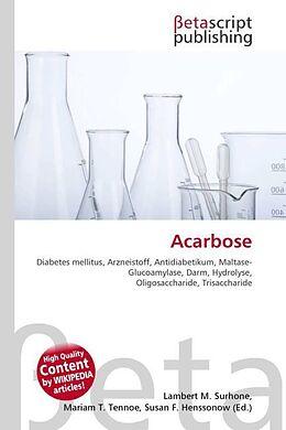 Cover: https://exlibris.azureedge.net/covers/9786/1305/9224/0/9786130592240xl.jpg