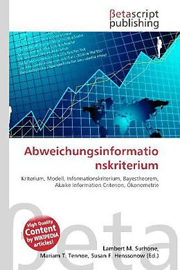 Cover: https://exlibris.azureedge.net/covers/9786/1305/9277/6/9786130592776xl.jpg