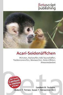 Cover: https://exlibris.azureedge.net/covers/9786/1305/9278/3/9786130592783xl.jpg